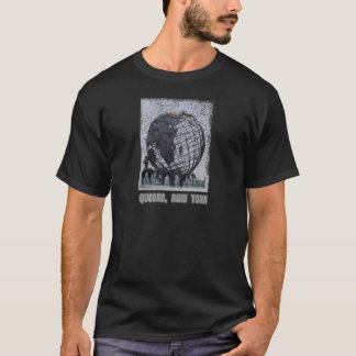 Queens, NY T-Shirt