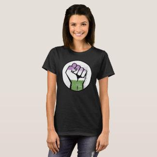 QUEER RESISTANCE - -  T-Shirt