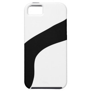 question mark3 case for the iPhone 5
