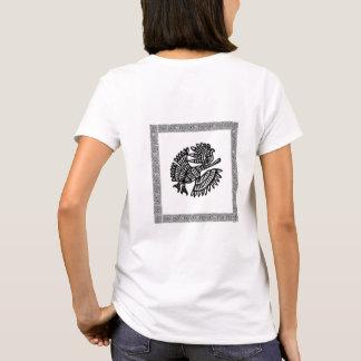 Quetzal Bird T-Shirt