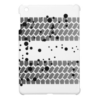 Quick Getaway iPad Mini Covers