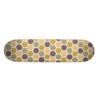 Quick-Witted Compassionate Easygoing Exuberant Skate Board