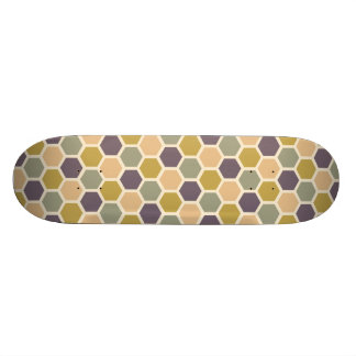Quick-Witted Compassionate Easygoing Exuberant Skate Boards