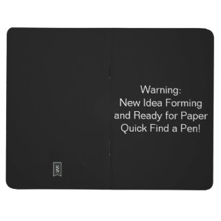 Quick Write it Down Pocket Journal