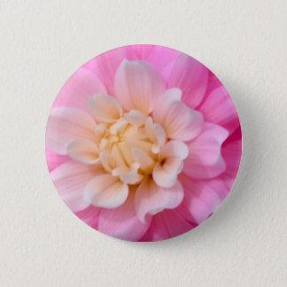 Quiet Beauty 2 Inch Round Button
