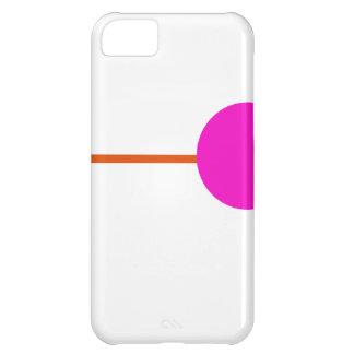 Quiet Case For iPhone 5C