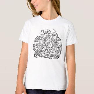 quill T-Shirt