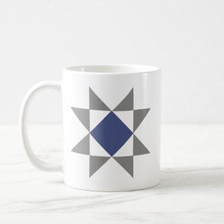 Quilters Mug, Coffee Mug, I Love Quilting Mug