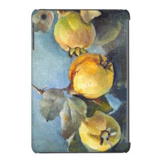 Quinces 2011 iPad mini case