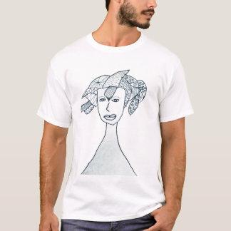 Quinn Gefrom T-Shirt