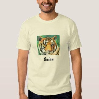 Quinn T-shirts