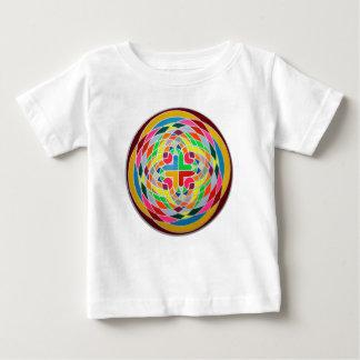 Quintessence Baby T-Shirt
