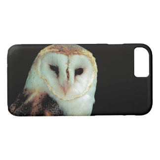 Quinton Glossy Phone Case