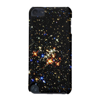Quintuplet Cluster (outer space) ~ iPod Touch 5G Covers