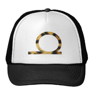 Quirkphotography Trucker Cap Trucker Hats
