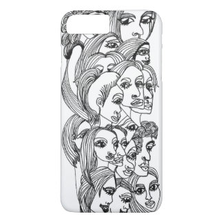 Quirky Phone Case