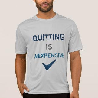 Quitting T-Shirt