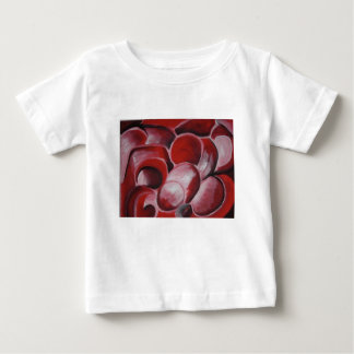 """""""Life and Death""""#paintinglifeanddeath Baby T-Shirt"""