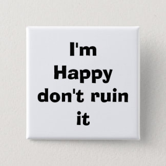 quote 2 inch square button