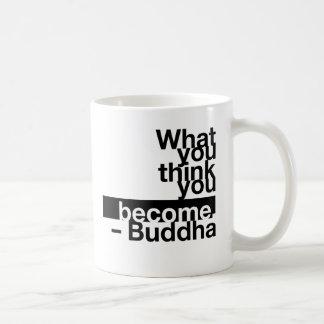 quote-buddha-stiles* coffee mug