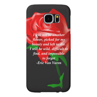 Quote electronic case