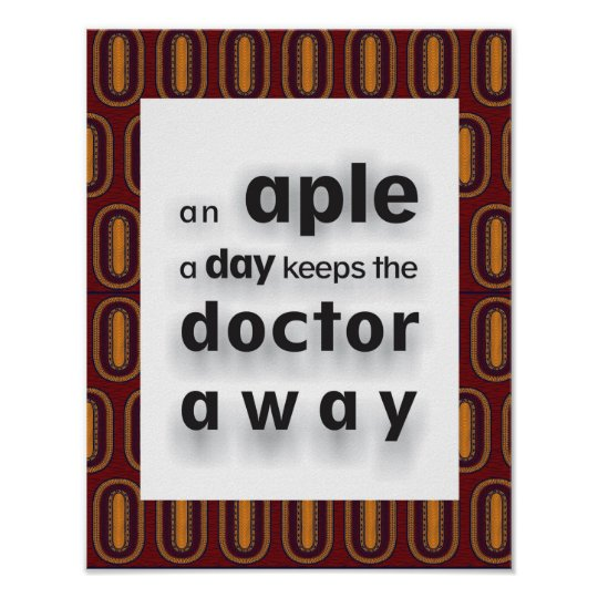 quote - wall art kitchen collection