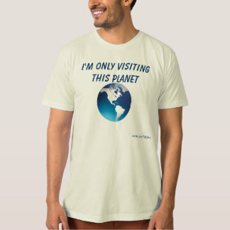 Quotes 28 T-Shirt