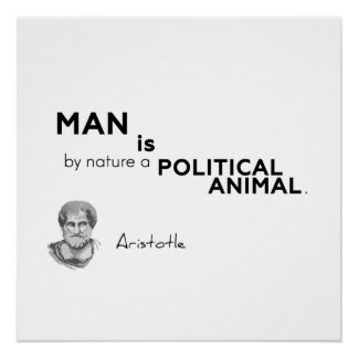 the nature of man as a political animal 内容提示: man is by nature a political animal man is by nature a political animale vo lu t i o n , b i o l o g y, a n d p o l i t i c speter k hatemi and.