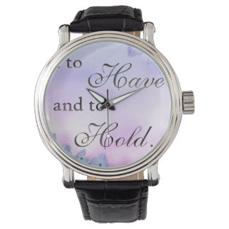 Quotes Saying Watch
