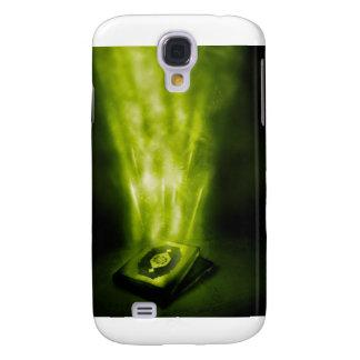 Quran IPhone3 case