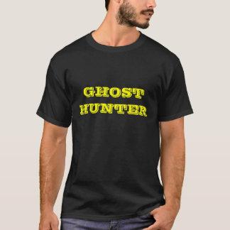QVP Ghost Hunter T-Shirt