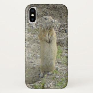 R0001 Richardsons Ground Squirrel Iphone 8/7 case