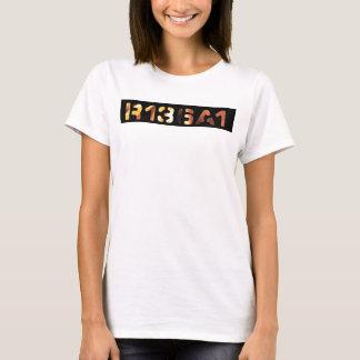 R136a1_3 T-Shirt