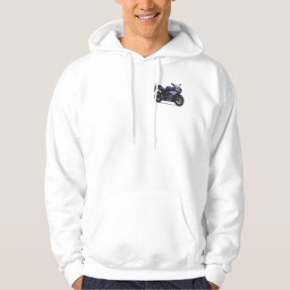 R1 Racing Sweatshirt