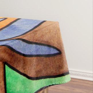;r1azq00 tablecloth