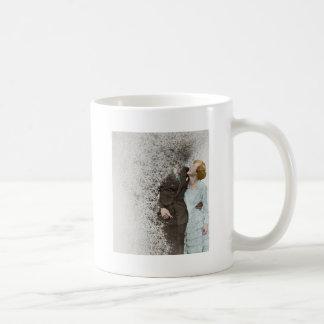 R36 COFFEE MUG