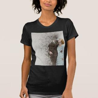 R36 T-Shirt