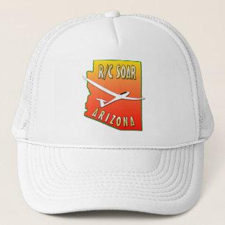 R/C Soar Arizona Trucker Hat