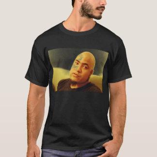 R.I.P SAM T-Shirt