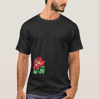R_SE BR_ND T-Shirt