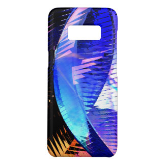 RA3-001 Ananumerique Case-Mate Samsung Galaxy S8 Case