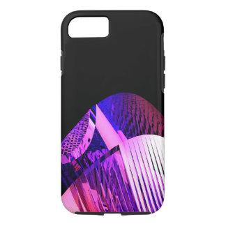 RA-002 Ananumerique Case-Mate iPhone Case