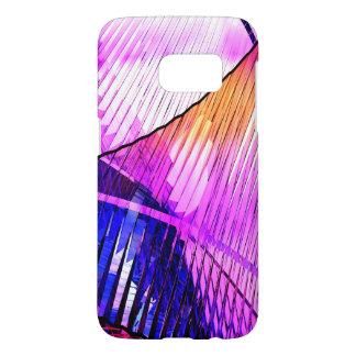 RA-003 Ananumerique Samsung Galaxy S7 Case
