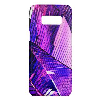RA-005 Ananumerique Case-Mate Samsung Galaxy S8 Case
