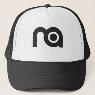 RA TRUCKER HAT