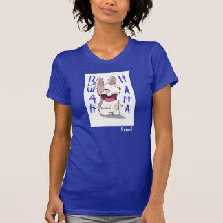 Rabbids Invasion T-Shirt