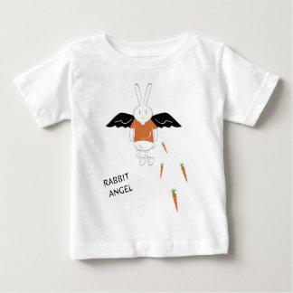 Rabbit Angel T-shirt