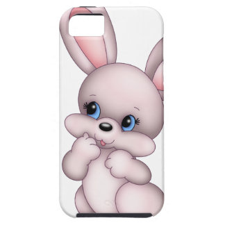 rabbit case for the iPhone 5