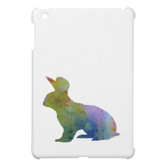 Rabbit Cover For The iPad Mini