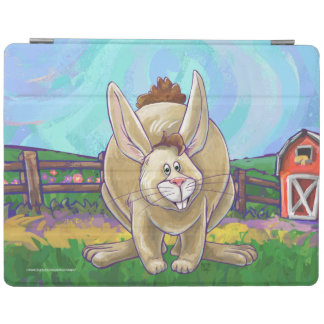 Rabbit Electronics iPad Cover